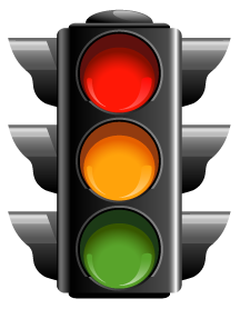 traffic_light_PNG15274
